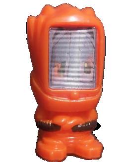 Tuk31234
