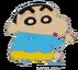 Shin Chan 8