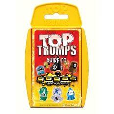 Torpph