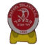 Tel Aviv Hapoel Crest