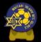 Maccabi Tel Aviv Crest