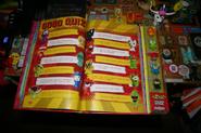 Book 0008