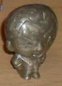 MauricioMetal