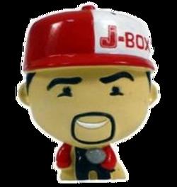 Jbox12
