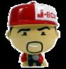 J-Box