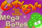 Mega Bones (Original)