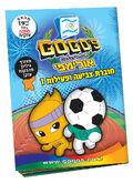 GOGOS olympic