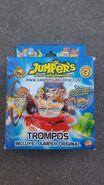 Trompo-jumper-s-originales-serie-3-D NQ NP 236305-MLA20861177126 082016-F