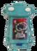 Spencer Bot