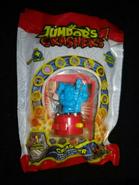 Jumpers stuff12363