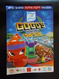 Olympicsgogobook