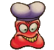 Tubby (Matutolas)
