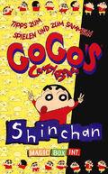 ShinChanFaltblatt