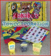 Tres-makakos-shikay-dinasty-serie-1-estilo-gogos-jumpers-D NQ NP 663419-MLA29103120907 012019-F