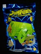 Jumpers stuff12