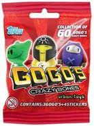 Topps-gogos-crazy-bones-275x275-imadesch57fhhhgx