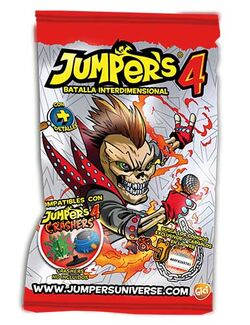 Jumpers-s4-alta
