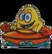 Eggy (Kayak)