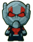 Ant-Man#Endgame