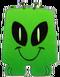 Alien (Frikis)