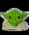 Yoda (Dracco)