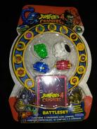 Jumpers stuff1236