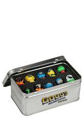 Topps-GOGO27S-CRAZY-BONES-9280-548762-2-product2