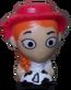 Jessie (Disney)