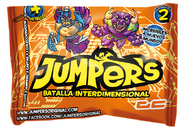 Jumpers02