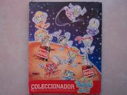 Mexicoalinstickerook