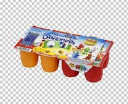 Imgbin-dino-energy-drink-replacement-drink-lids-beverage-can-danoninho-petit-suisse-Cr4C7NyFRxvTniVjRGQ884RNJ