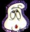 Boo (monster bones)