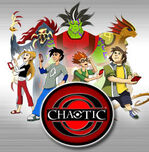 Chaotic-Season-1-Episode-3--Unexpected