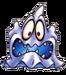 Sharkey Ghost