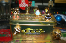 Custom gold 2