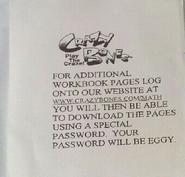Workbook00