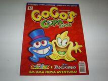 Album-gogo-s-copa-2006-ed-nexus-vazio-18790-MLB20159927482 092014-F