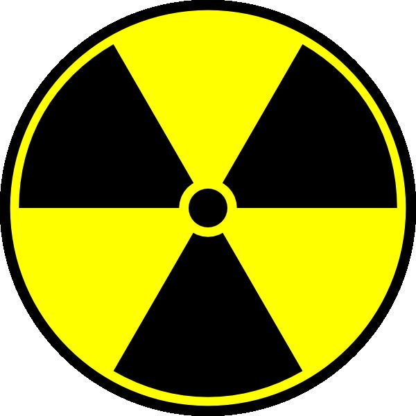 image toxic logo jpg crazy bones pedia wiki fandom powered by rh crazybonespedia wikia com toxic looking child toxic loopholes