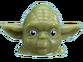 Yoda (Wikkeez)