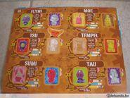 410324160 5-gogo-s-crazy-bones-sticker-kalender-carrefour-2010