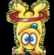 Eggy (Hula Hoop)