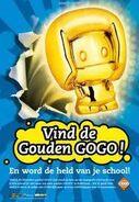 Tsu Golden Advert