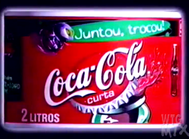 Unknown coca-cola merchandise 1234569