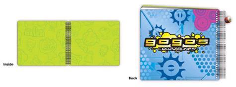 GCB0229-SketchPadBack