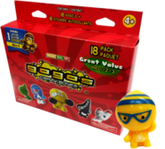 Gogos-18-pack-yellow-miro-k