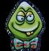 Freddie Frog (Matutolas)