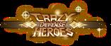 Crazy Defense Heroes Wiki