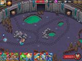 Undead Arena