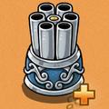 GatlingTower L1