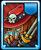 Card ace